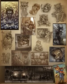 https://www.google.es/search?q=dibujos con cafe