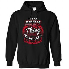 Its A ABBY Thing, You Wouldnt Understand ABBY Keep Calm T-Shirts#Tshirts #Sunfrog #hoodies #ABBY #nameshirts #men #Keep_Calm #Wouldnt #Understand #popular #everything #gifts #humor #womens_fashion #trendshttps://www.sunfrog.com/search/?33590&cId=0&cName=&search=ABBY&Its-ABBY-Thing-You-Wouldnt-Understand