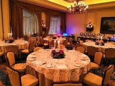 διακόσμηση βάπτισης με χριστουγεννιάτικο θέμα, annassecret, Χειροποιητες μπομπονιερες γαμου, Χειροποιητες μπομπονιερες βαπτισης Christmas Decorations, Table Decorations, Table Settings, Furniture, Home Decor, Decoration Home, Room Decor, Place Settings, Home Furnishings