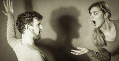 Mentir, um hábito que pode destruir seu casamento