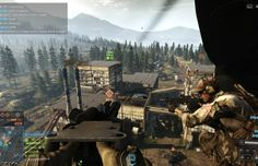"""Battlefield 4 - PlayStation 4 Patch Delayed for """"Additional Testing"""""""