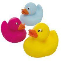 Tippitoes Ducks and Storage Net Set Kids Bath Toys, Bath Toys For Toddlers, Baby Bath Toys, Kids Toys, Mermaid Bath Toys, Cleaning Bath Toys, Toys R Us, Rubber Duck, Pet Toys