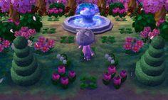 """""""Fountain"""" ♥"""