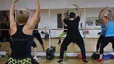 ariciu mihaela - YouTube Barre Fitness, Barre Workout, Barre Body, Youtube, Youtubers, Youtube Movies