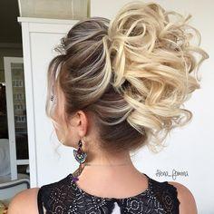 Показ прически для группы Hair  by me #art4studio #trucco #hair #hairstyle #wedding #makeup #weddingidea #acconciatura #weddingstyle #bride #bridallook #bridalmakeup #bridalhairstyle #hairdo #hairstyle @hairstyle #brides #стилист #updo #свадебныйстилист #свадебныймакияж #свадебныепрически #макияж #прическа#beauty #vegas_nay #hudabeauty @hudabeauty @styleartists #vegas_nay #makegirlz #wakeupandmakeup @wakeupandmakeup @hair.videos @peinadosvideos @vegas_nay
