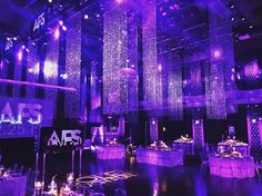 This bat mitzvah celebration with @victoriadubinevents was #solemuchfun ... Design by @bobconti @edlibbyevents | Entertainment by @totalentertainmentnyc contemporary #eventdesign #eventinspiration #victoriadubinevents #eventplanner #venue #batmitzvah #flowers #purple #decor #eventmanagement #floraldesign #crystals #eventtrends #nycparties #chic #lighting #event #eventideas #eventpro #design #solemuchfun #party #designer #edlibbyevents #nyc #events #candles #eventprofs #eventplanning…