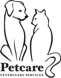Image result for vet logo