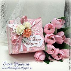 http://cs1.livemaster.ru/foto/large/38624740771-svadebnyj-salon-korobochka-dlya-denezhno-n8643.jpg