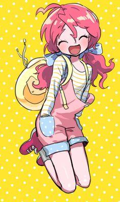 my little pony, MLP, mylittlepony / マイリトルポニーまとめ③ - pixiv Goth Disney Princesses, Pinkie Pie Human, Chibi, My Little Pony Drawing, My Little Pony Pictures, Mlp Fan Art, Little Poni, My Little Pony Merchandise, Mlp Pony
