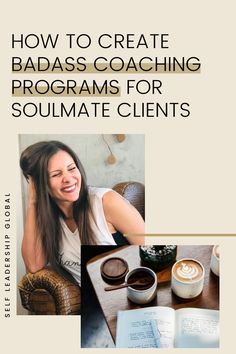 How to Create Coaching Packages for Your Coaching Business | Entrepreneur Tips - Want to grow your coaching business? Having a coaching package is one of the best ways to build your coaching business and increase your income. Click here for 7 essentials for creating a coaching product that aligns with your target audience. Self Leadership Global | starting a coaching business | coaching business plan | online business #coachingbusiness #businesstips #onlinecoach Life Coaching Tools, Online Coaching, Online Entrepreneur, Business Entrepreneur, Successful Business Tips, Business Coaching, My Best Secret, Becoming A Life Coach, Ticket