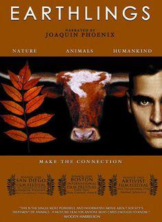 La Caja de Cine y Documental: Earthlings