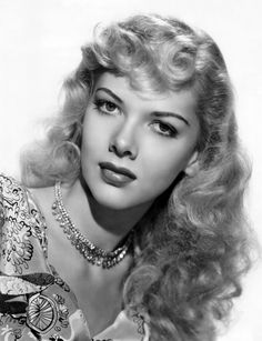 2013 in film and TV : Barbara Lawrence, American actress, died November 13, of kidney failure, at the age of 83