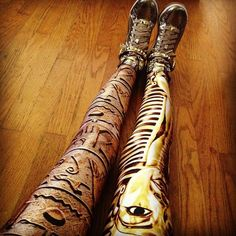 LEGGINGS: http://www.glamzelle.com/collections/bottoms/products/egyptian-hieroglyphics-print-skinny-leggings