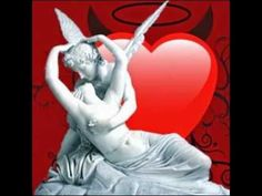 black magic love spells 0027732740754 in Louisiana,Maine,Maryland,Massac...