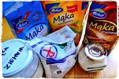 xxxxx Snack Recipes, Snacks, Moka, Chips, Snack Mix Recipes, Appetizer Recipes, Appetizers, Potato Chip, Mocha