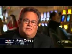 BBC Documentary 2015 American Experience Las Vegas An Unconventional His...