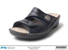 K805-22-02 :slippers for women