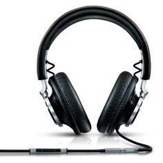 Introducing Philips L128 Fidelio OverEar Headphones with Remote and Mic Discontinued by Manufacturer. Great Product and follow us to get more updates!