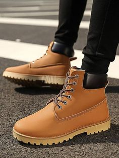 HOTSALE 2018 New Timberland Mens Designer Sports Running Shoes For Men Sneakers Casual Trainers Women Luxury Brand Retro Boots Boys Boots Fashion