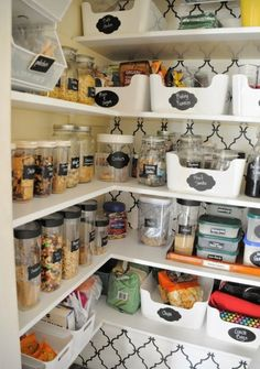 how-to-organize-your-pantry-easy-and-smart-ideas- 20