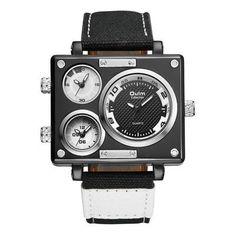 Mechanical Watches 2019 Fashion Winner Royal Black Customized Brand Logo Box Retail Drop Shipping Wholesale Men Watch Packaging Box Wristwatch Gift Box For Vip To Adopt Advanced Technology