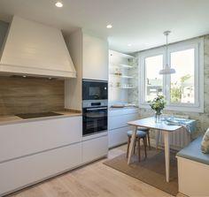 Kitchen Island, Sweet Home, New Homes, Interior Design, Inspiration, Home Decor, Kitchen Ideas, Outdoors, Instagram