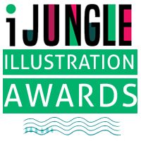 iJungle 2017 Illustration Awards international competition. 7 categories:  • Book • Editorial • Comics • Commercial • New Talent. Deadline: 30 October 2017. Entery fees: 10USD for Singel Image/Students. 35USD for Multiple Image Entry