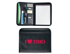 #TRIO Insight Calculator Padfolio Video https://youtu.be/9q8YFIT8reI