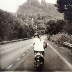 The Adventurer's Guide to Kauai | Free People Blog #freepeople