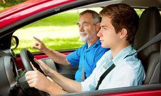 Ways+to+Get+the+Best+Driving+School
