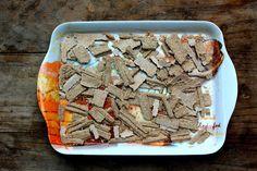 Bread, Mascarpone, Brot, Baking, Breads, Buns