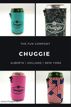 Teal Can Coolers I Beer Coolers I Camo Can Coolers I Pink Can Coolers I American Flag Can Coolers I Beer Coolers I Unique Koozies