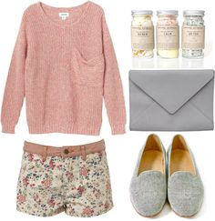 """#203"" by childishlips ❤ liked on Polyvore"
