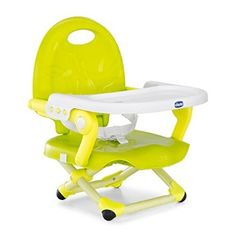 Mothercare Travel High Chair Booster Seat Coral Sashes For Sale 50 Best Highchairs And Seats Images Chicco Pocket Snack In Green Http Www Parentideal Co