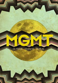 #MGMT