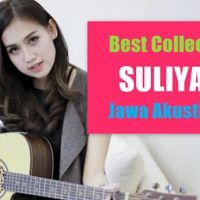 Suliyana Bohoso Moto Mp3 By Sobat Lagu On Soundcloud Lagu
