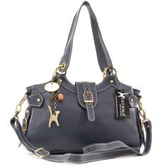 Nicole by Catwalk Collection Handbags RRP £90