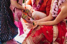 Portland Oregon Wedding Photography Indian wedding Illinois0031 .JPG