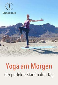 Good Morning 2 – Yoga am Morgen - Yoga Asana Iyengar Yoga, Ashtanga Yoga, Lightroom, Photoshop, Yoga Fitness, Physical Fitness, Partner Yoga, Yoga Routine, Yoga Inspiration