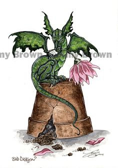 Fairy Art Artist Amy Brown: The Official Online Gallery. Fantasy Art, Faery Art, Dragons, and Magical Things Await. Gothic Fantasy Art, Fantasy Dragon, Fantasy Artwork, Elves Fantasy, Amy Brown Fairies, Dark Fairies, Scouts, Dragon Pictures, Witch Pictures