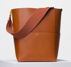 Check out 50  Photos of Celine's Gorgeous Spring 2016 Bags, Complete with Prices