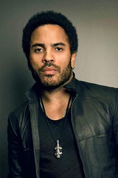 Lenny Kravitz (Afro-Bahamian, African-American, Russian Jewish) [American] Known… Lenny Kravitz, Lisa Bonet, Hard Rock, Gorgeous Men, Beautiful People, Beautiful Voice, Folk Rock, Raining Men, Star Wars