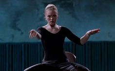 Julia Styles as Sara in Save the Last Dance Teen Movies, Movie Tv, Fredro Starr, Sean Patrick Thomas, Save The Last Dance, Julia Stiles, Dance Movies, Cruel Intentions, Movies Worth Watching