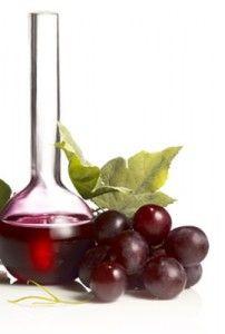 Resveratrol Side Effects