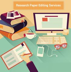 research paper writing service in USA with satisfaction guarantee! Buy research papers writing services online from RMEssays at discount. Paper Writing Service, Writing A Book, Article Writing, Blog Writing, Writing Services, Seo Services, Austin Kleon, Online Book Club, Desktop