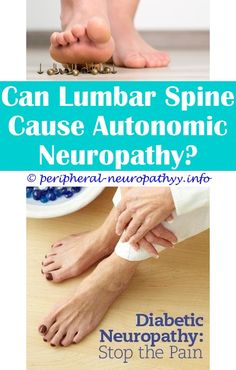 Arthritis neuropathy neuritis of the brain cranial neuropathy symptoms,retinal neuropathy treatment differential diagnosis diabetic peripheral neuropathy,gabapentin vs lyrica diabetic neuropathy hereditary sensory neuropathy adalah. Peripheral Nerve, Peripheral Neuropathy, Chronic Pain, Fibromyalgia, Arthritis, Nerves Function, Muscle And Nerve, Neuropathic Pain