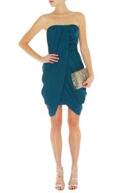 karen millen dress totally want please!!!