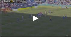 VIDEO: Didier Drogba marca doblete ante el DC United - El Montreal Impact está venciendo 2-0 al DC United con un doblete del delantero marfileño Didier Drogba por la fecha 31 de la MLS en el estadio Sapu...