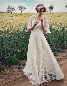 bohemgelinlik (9) – Bayan XL Kadına dair her şey; abiye modelleri, makyaj, moda, cilt bakımı, yemek tarifleri, kombinler, dekorasyon, saç modelleri ve dahası