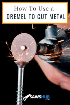 Dremel Kit, Dremel Rotary Tool, Dremel 4000, Dremel Drill, Dremel Carving, Dremel Tool Projects, Diy Craft Projects, Man Projects, Project Ideas